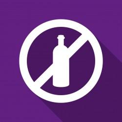 Divieto di assunzione alcool e droghe - Info 31