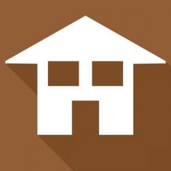 Edifici in legno - Info 38