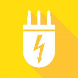 Impianti elettrici - Info 15