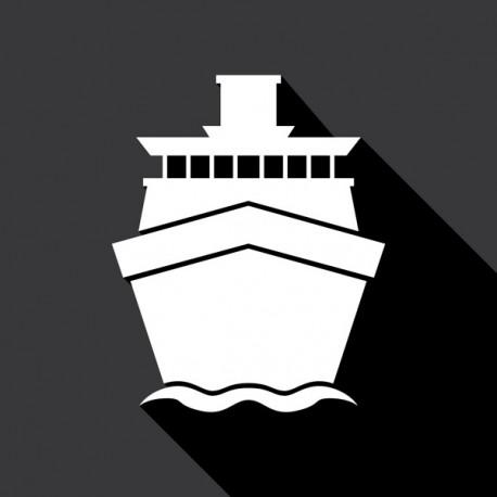 Pacchetto completo - Segnaletica Navale
